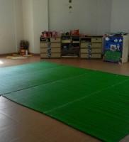 activity-room-1