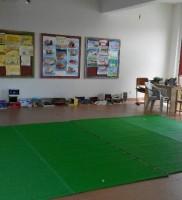 activity-room-2