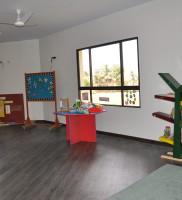 activity-room-4