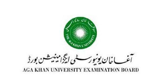 aga-khan-examination-board