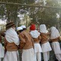 Jahangir Park (30)