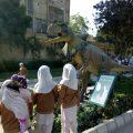 Jahangir Park (33)