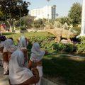 Jahangir Park (34)
