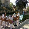 Jahangir Park (36)