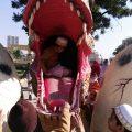 Jahangir Park (44)