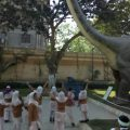 Jahangir Park (46)