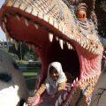 Jahangir Park (49)