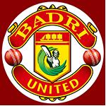 badri united