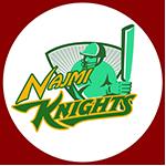 najmi knights