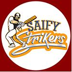 saify strike